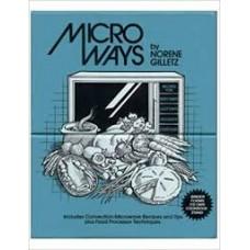 Microways