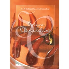 Saveurs Chocolatées