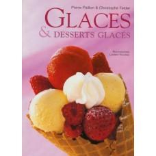 Glaces et Desserts Glacées
