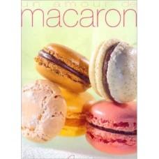 Un Amour de Macaron