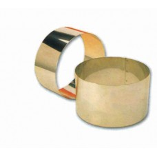 PARTY BREAD RING 200 X 90mm