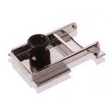HOLDER FOR VEGETABLES CUTTER