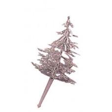 Silver Tree Pics