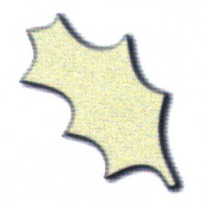 COOKIE CUTTERS 2