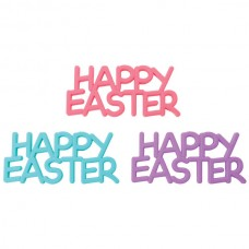 Happy Easter Layon