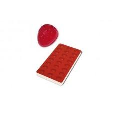Strawberry - Silikomart