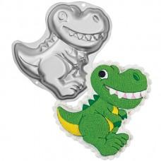 Dinosaur Mould