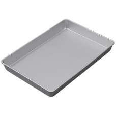 "Rectangular 12""x18""x2""height Wilton Mould"