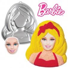 Barbie Mould