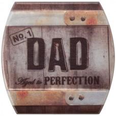 Barrel DAD Layon
