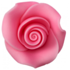 Medium SugarSoft® Pink Roses