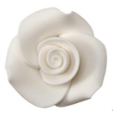 Medium SugarSoft® White Roses