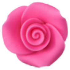 Small SugarSoft® Pink Roses