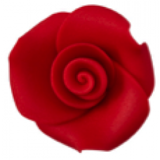 Small SugarSoft® Red Roses
