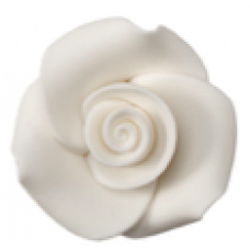 Small SugarSoft® White Roses