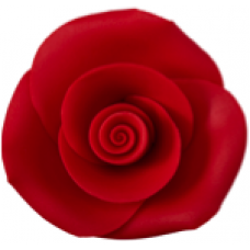 Large SugarSoft® Red Roses