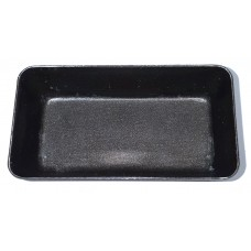 EXOPAN® Rectangular Petit Four Mould 49mm
