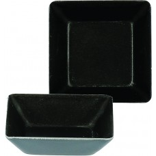 Square Petit Four Mould 35mm