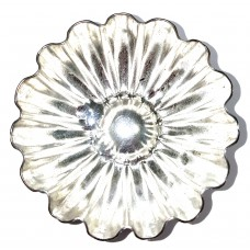Flower Petit Four Mould 45mm