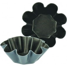 Brioche Petit Four Mould 45mm