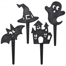 Spooky Fun Pics