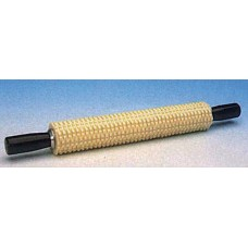 BASKETWORK PLASTIC ROLLING PIN