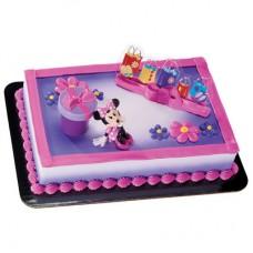 Minnie Hat Box DecoSet®