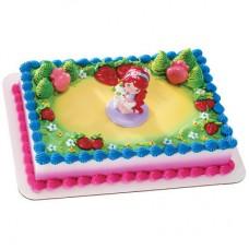 Strawberry Shortcake Best Friends DecoSet®