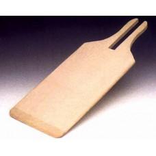 """Peel Blade 24"""""""