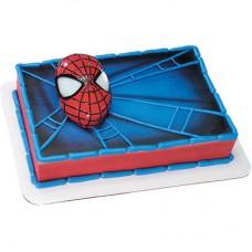 The Amazing Spider-Man 2 Light Up Eyes DecoSet®