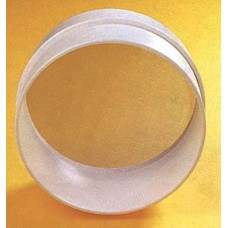THERMO PLASTIC SIEVE 185MM
