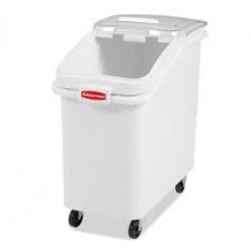 Rubbermaid Container on Wheels 360288