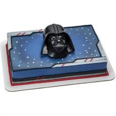 Star Wars Darth Vader DecoSet®