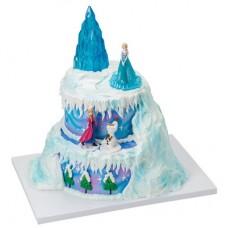 Frozen Winter Magic Signature DecoSet®