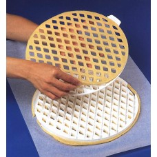LATTICE CUTTER