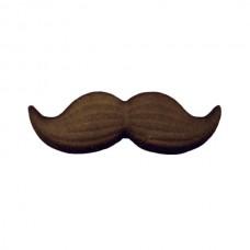 Mustache Sugar