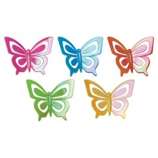 Butterfly Layon