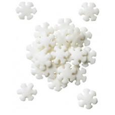Snowflake Quins