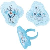 Olaf Rings