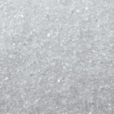 White Sanding Sugar
