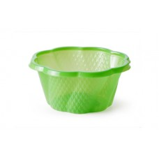 Biodegradable Ice Cream Cup 210cc