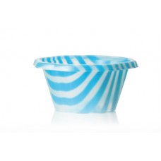 Striata Ice Cream Cup 100 cc