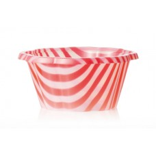 Striata Ice Cream Cup 170cc