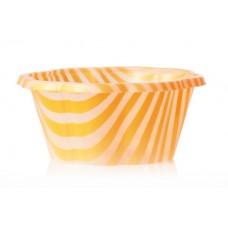 Striata Ice Cream Cup 210 cc