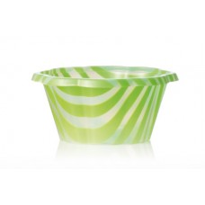 Striata Ice Cream Cup 130 cc