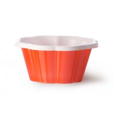 Joy Ice Cream Cup 170cc