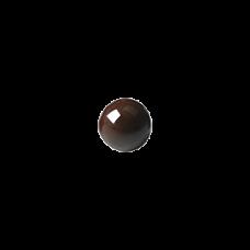 Demi-Sphere 3cm