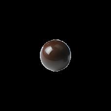 Demi-Sphere 4cm