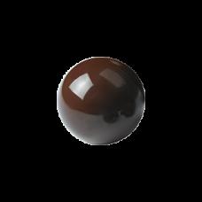 Demi-Sphere 7cm