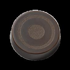 Mini Pastille Bonbon